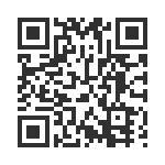 Kenilworth Gents da uomo alta qualità LUXURY LEATHER WALLET CARD HOLDER 861